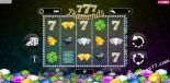 bedava slot oyunları 777 Diamonds MrSlotty