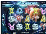 bedava slot oyunları Astral Luck Rival