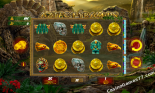 bedava slot oyunları Aztec Pyramids MrSlotty
