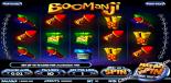 bedava slot oyunları Boomanji Betsoft