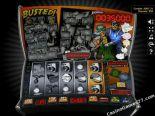 bedava slot oyunları Busted Slotland