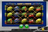 bedava slot oyunları Candy & Fruits Merkur