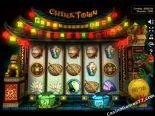 bedava slot oyunları Chinatown Slotland
