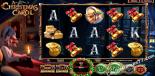 bedava slot oyunları Christmas Carol Betsoft