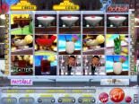 bedava slot oyunları Cocktails Wirex Games