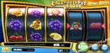 bedava slot oyunları Crazy Jackpot 60000 Betsoft