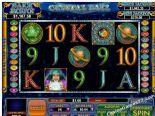 bedava slot oyunları Crystal Ball NuWorks