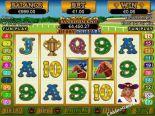 bedava slot oyunları Derby Dollars RealTimeGaming