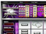 bedava slot oyunları Diamond Double Pipeline49