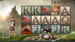bedava slot oyunları Dragon's Myth Rabcat Gambling