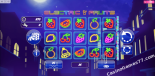 bedava slot oyunları Electric7Fruits MrSlotty