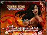 bedava slot oyunları Elektra Playtech