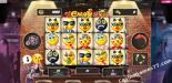 bedava slot oyunları Emoji Slot MrSlotty
