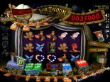 bedava slot oyunları Fair Tycoon Slotland