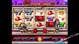 bedava slot oyunları Firehouse Hounds IGT Interactive
