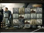 bedava slot oyunları Forsaken Kingdom Rabcat Gambling