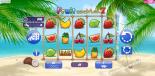 bedava slot oyunları FruitCoctail7 MrSlotty