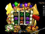 bedava slot oyunları Gold Boom Slotland