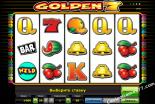 bedava slot oyunları Golden 7 Novomatic