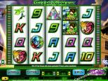 bedava slot oyunları Green Lantern Amaya