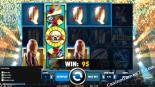 bedava slot oyunları Guns'n'Roses NetEnt