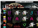 bedava slot oyunları Hallows Eve Omega Gaming