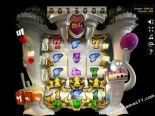 bedava slot oyunları Heavenly Reels Slotland