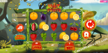 bedava slot oyunları HOT Fruits MrSlotty