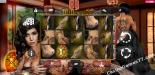 bedava slot oyunları HotHoney 22 MrSlotty