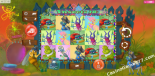bedava slot oyunları Insects 18+ MrSlotty