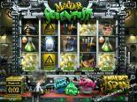 bedava slot oyunları Madder Scientist Betsoft