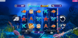 bedava slot oyunları Mermaid Gold MrSlotty