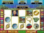 bedava slot oyunları Mister Money RealTimeGaming