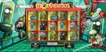 bedava slot oyunları Monsterinos MrSlotty