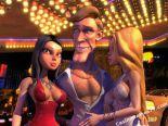 bedava slot oyunları Mr. Vegas Betsoft