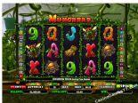 bedava slot oyunları Munchers NextGen