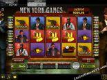 bedava slot oyunları New York Gangs GamesOS