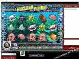 bedava slot oyunları Nuclear Fishing Rival