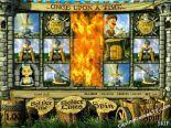 bedava slot oyunları Once Upon a Time Betsoft