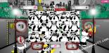 bedava slot oyunları PandaMEME MrSlotty