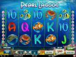 bedava slot oyunları Pearl Lagoon Play'nGo