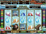 bedava slot oyunları Polar Explorer RealTimeGaming