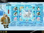 bedava slot oyunları Polar Tale GamesOS