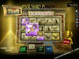 bedava slot oyunları Pyramid Plunder Slotland