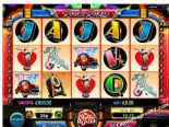 bedava slot oyunları Rock n Rolls MultiSlot