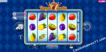 bedava slot oyunları Royal7Fruits MrSlotty