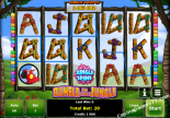 bedava slot oyunları Rumble in the Jungle Greentube