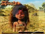 bedava slot oyunları Safari Sam Betsoft
