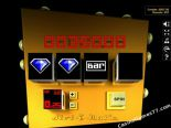 bedava slot oyunları Slot-O-Matic Slotland