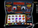 bedava slot oyunları Slot21 Slotland